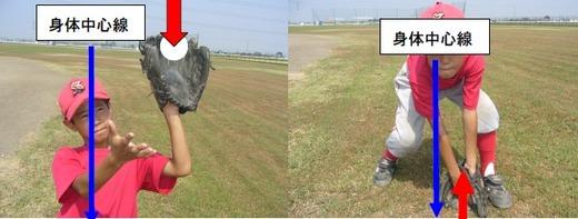 少年野球指導法,少年野球練習法,正しい指導法,2015y01m19d_112024117