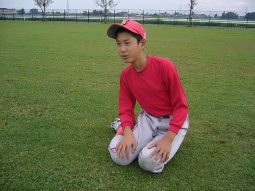 sss,少年野球指導法,練習法,走塁法
