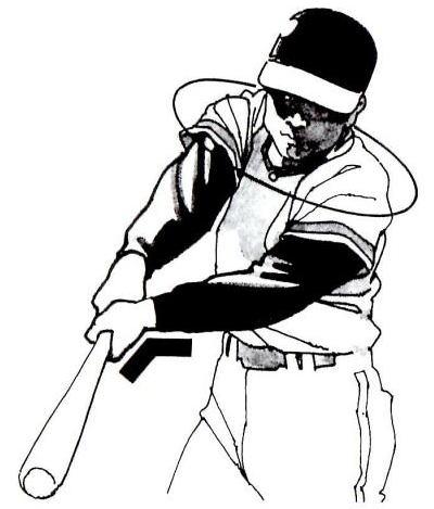 少年野球バッティング指導法,少年野球練習法,bb006