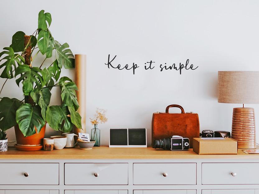 simple1