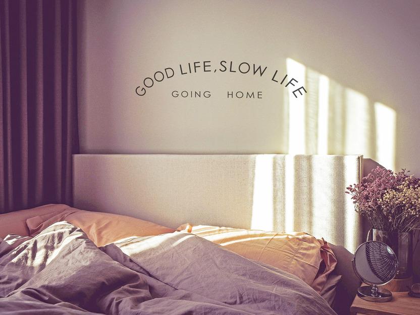 GOOD-LIFE6