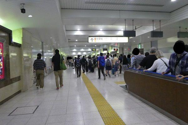330 京葉線