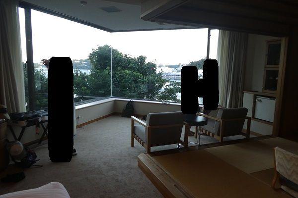 127 鳥羽国際ホテル