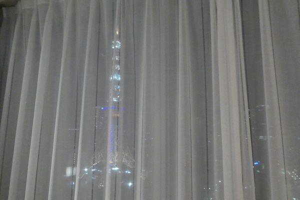 145 プリンスパークタワー
