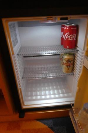 62 アンバサダースーペリアルーム冷蔵庫