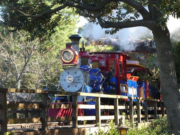 396 リバー鉄道