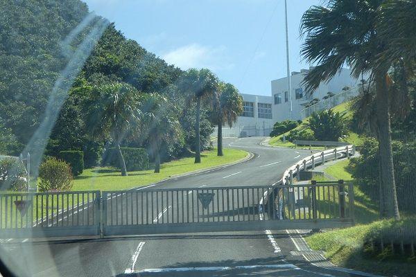 102 種子島宇宙センター