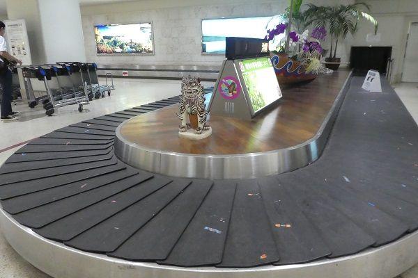 329 那覇空港
