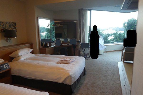 126 鳥羽国際ホテル