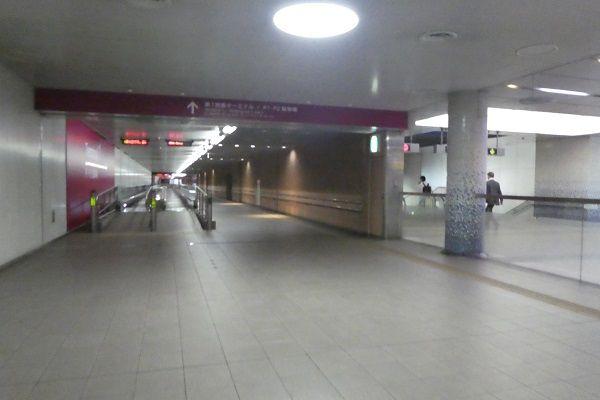 39 羽田空港