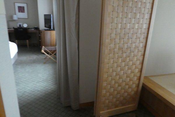 368 丸の内ホテル