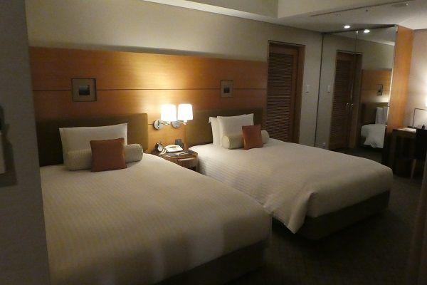 372 丸の内ホテル