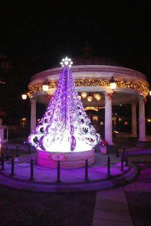 52 シーアメフロクリスマス