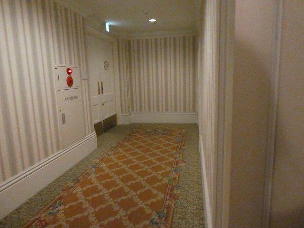 50 デラックスゥルームダブル4階
