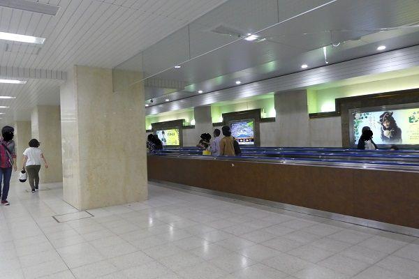328 京葉線