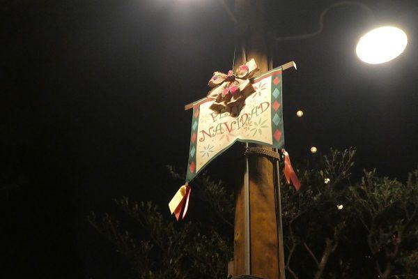 71 クリスマスロストリバーデルタ