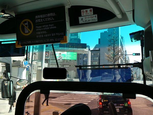72 バス