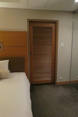 374 丸の内ホテル