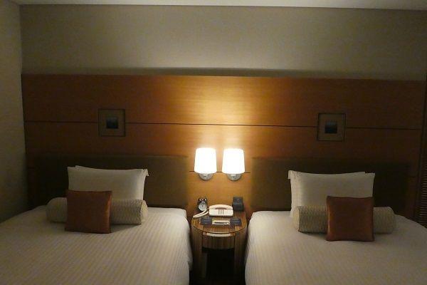 373 丸の内ホテル