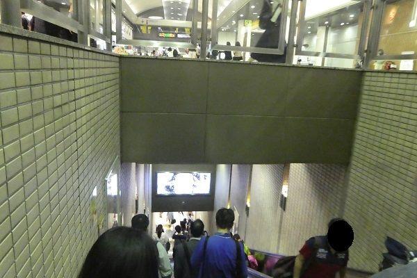 334 京葉線