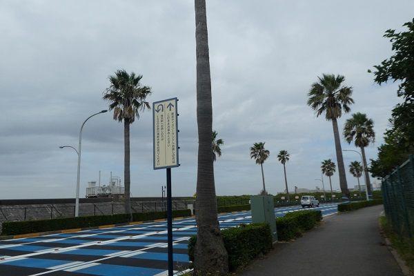 209 サンルートプラザ東京