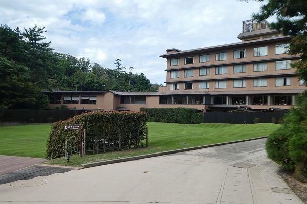106 鳥羽国際ホテル