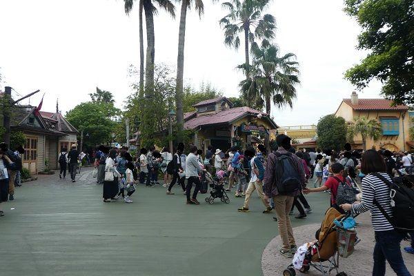 388 タピオカマンゴー