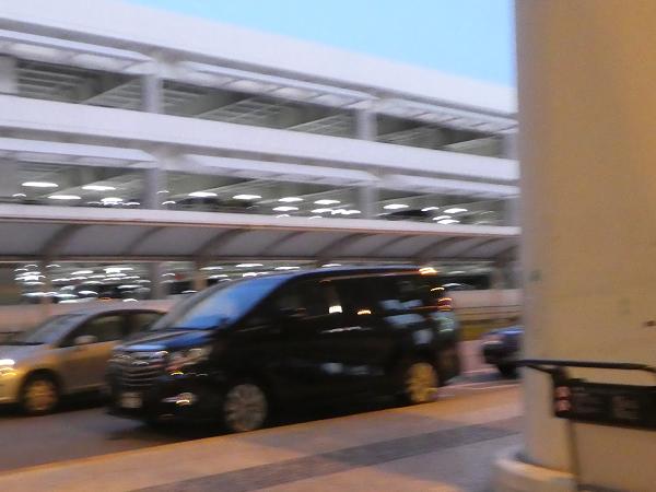 331 那覇空港