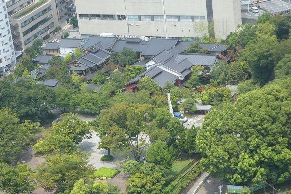 265 増上寺