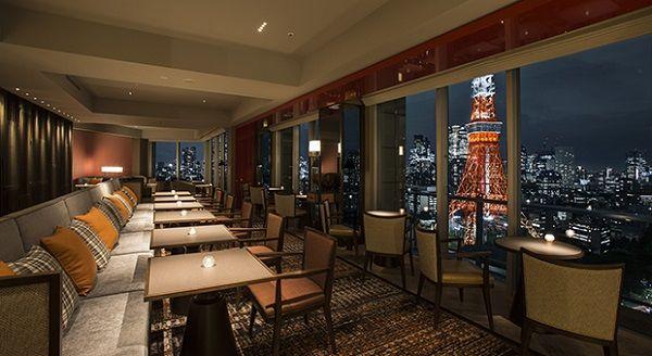 278 プリンスパークタワー