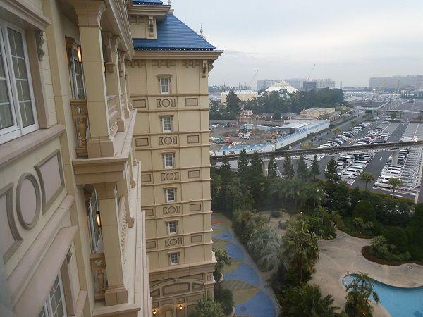 53 ランドホテル