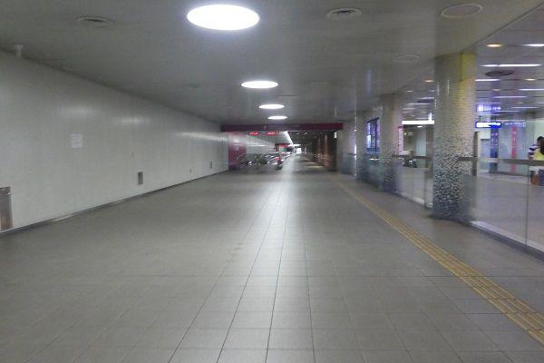 38 羽田空港