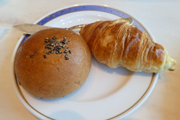 267 種子島いわさき朝食