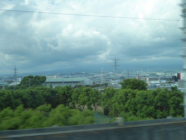 77 新幹線