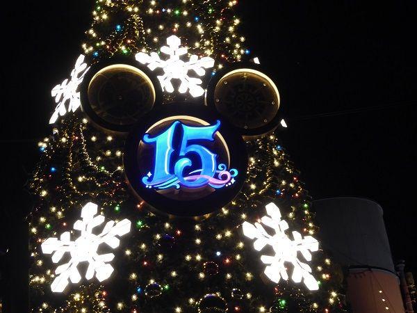 418 アメフロクリスマス