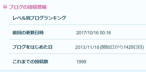514 投稿数