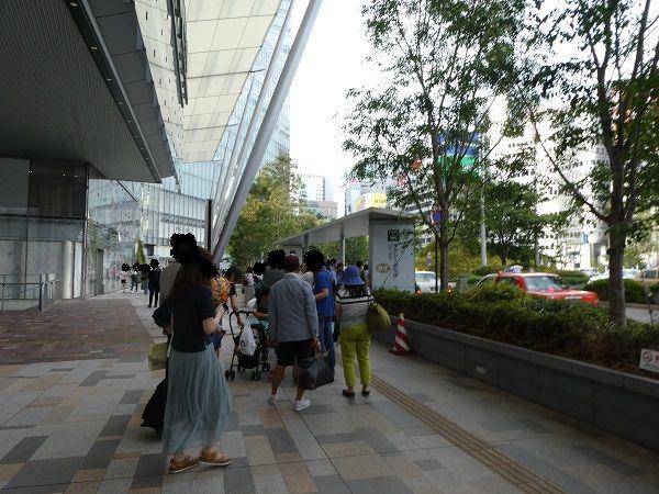 120 東京駅