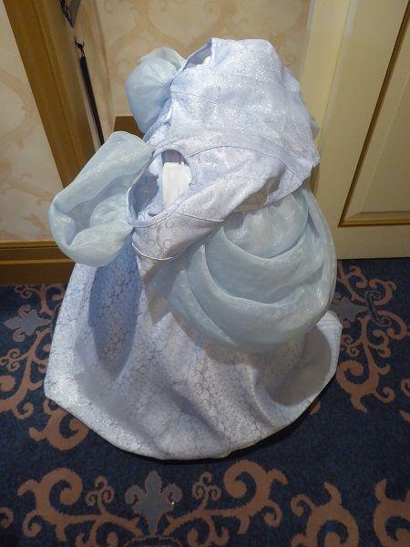 55 プレミアムドレス