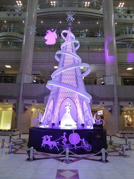 30 横浜クリスマス