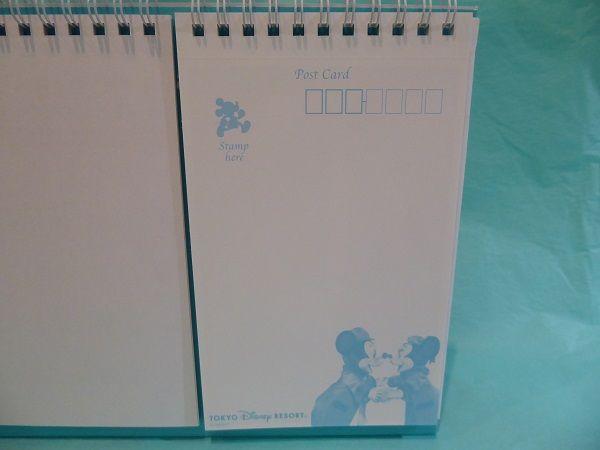 100 卓上カレンダー
