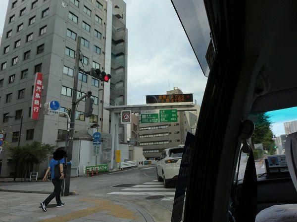 124 東京駅