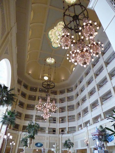 178 ランドホテル
