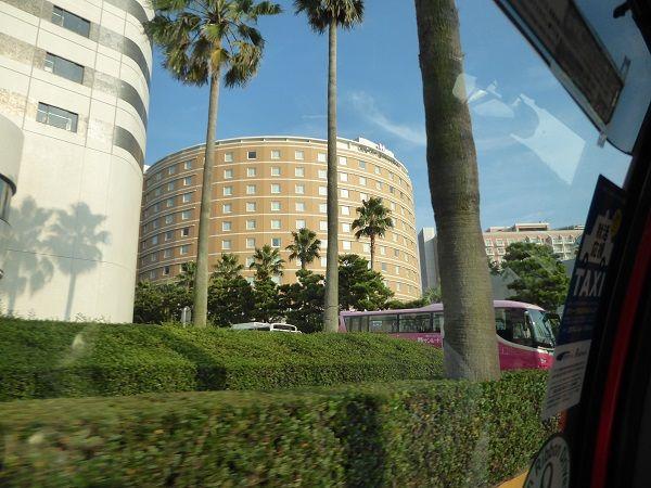 219 舞浜ホテル
