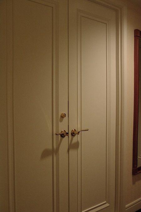 6 バスルーム