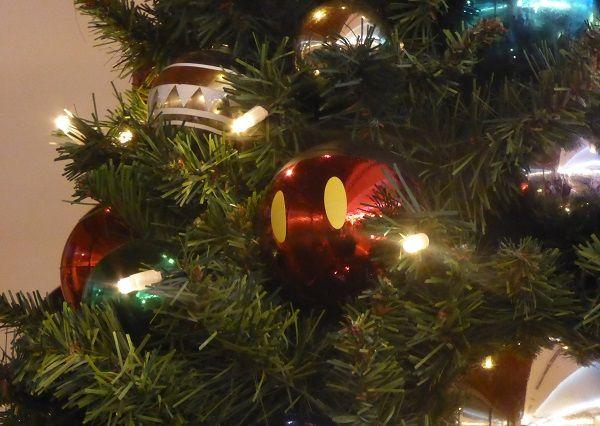 34 シェフミのクリスマス