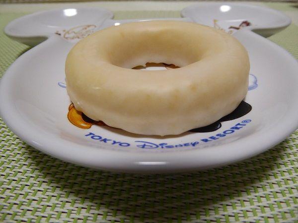 286 イースターお菓子