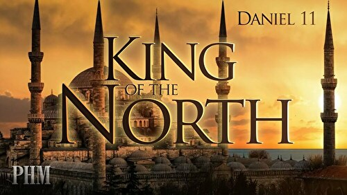 0king of the north2