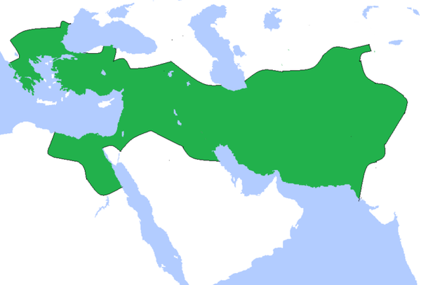 0Alexanders_empire_greatest_extent