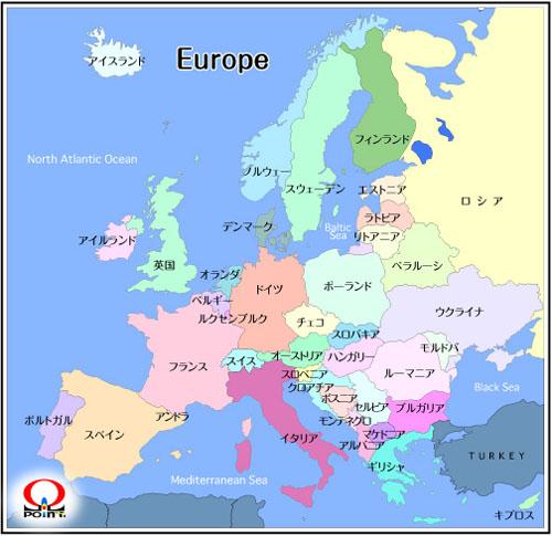0europe