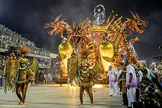 0rio carnival1